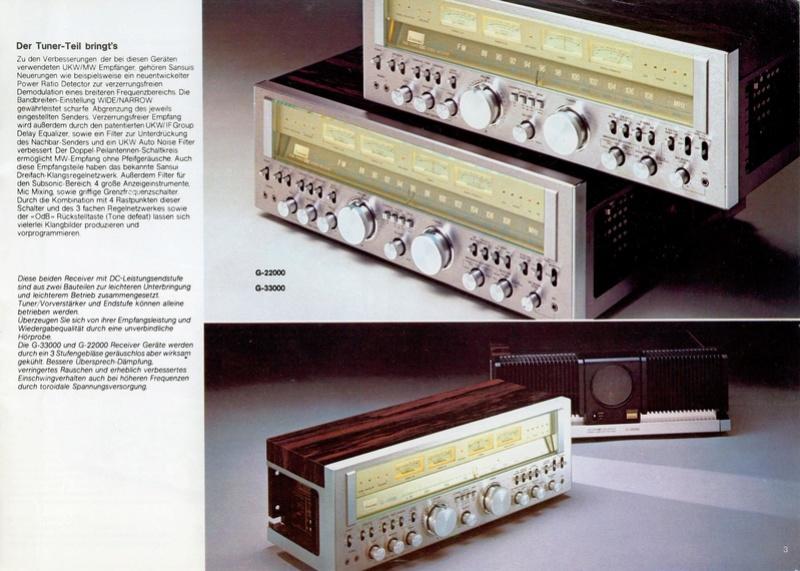 Ayuda inicio tema vintage - Página 5 Sansui10