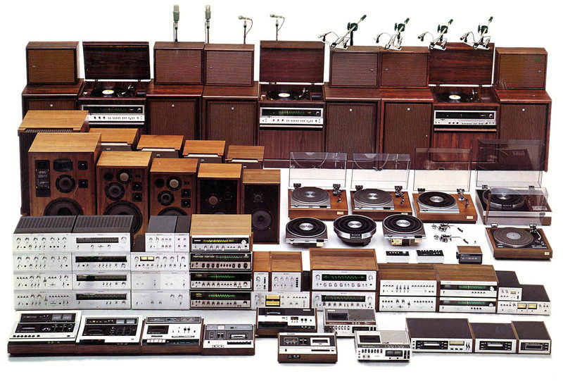 GUERRA CIVIL JAPONESA DEL AUDIO (70,s 80,s) - Página 3 Sony_a10