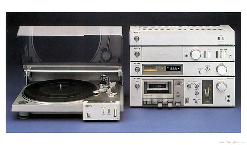 GUERRA CIVIL JAPONESA DEL AUDIO (70,s 80,s) - Página 4 Sony_f11