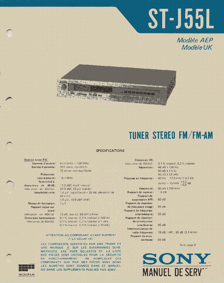GUERRA CIVIL JAPONESA DEL AUDIO (70,s 80,s) - Página 6 Sony_s10