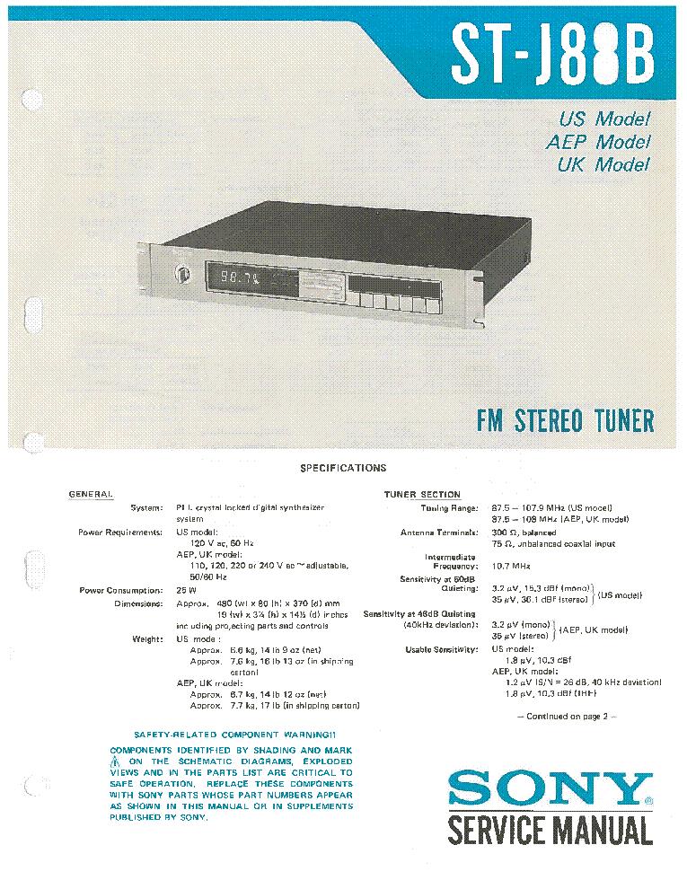 GUERRA CIVIL JAPONESA DEL AUDIO (70,s 80,s) - Página 6 Sony_s11