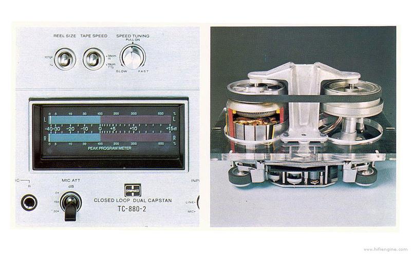 GUERRA CIVIL JAPONESA DEL AUDIO (70,s 80,s) - Página 4 Sony_t12