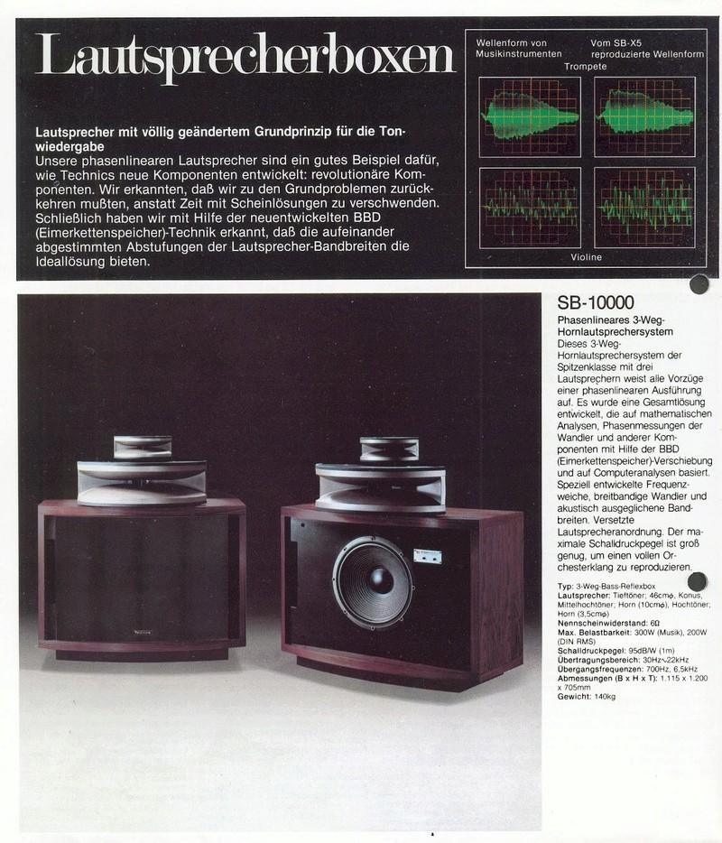 GUERRA CIVIL JAPONESA DEL AUDIO (70,s 80,s) - Página 4 Techni21