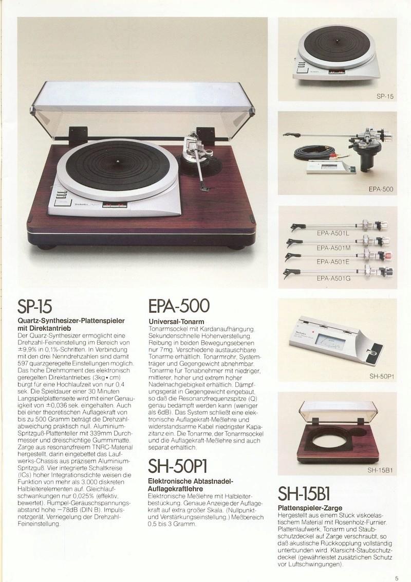 GUERRA CIVIL JAPONESA DEL AUDIO (70,s 80,s) - Página 22 Techni23