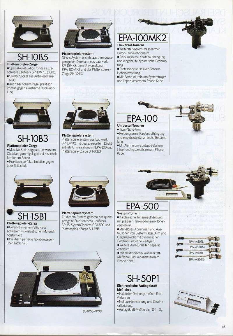 GUERRA CIVIL JAPONESA DEL AUDIO (70,s 80,s) - Página 22 Techni24
