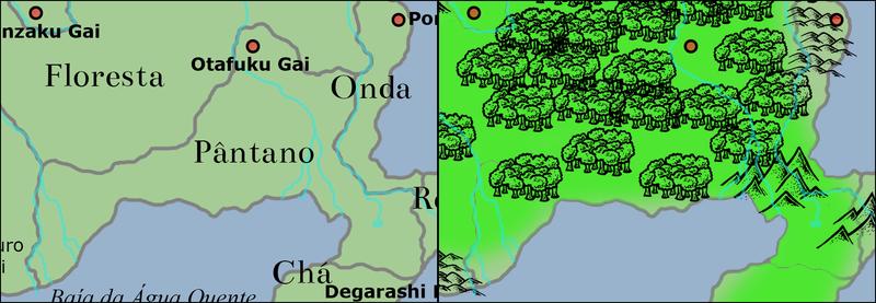 [Informações] País do Pântano Swamp10