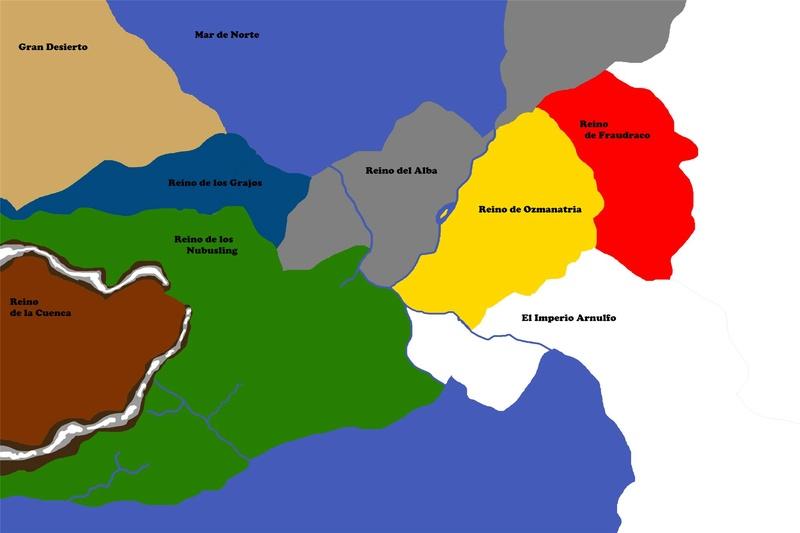 [SP]ES] Ozmanatria Mapa_p10