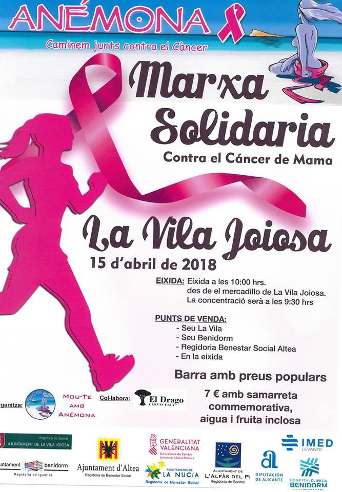 Agenda Lúdica y Cultural de Villajoyosa - Página 19 29543110