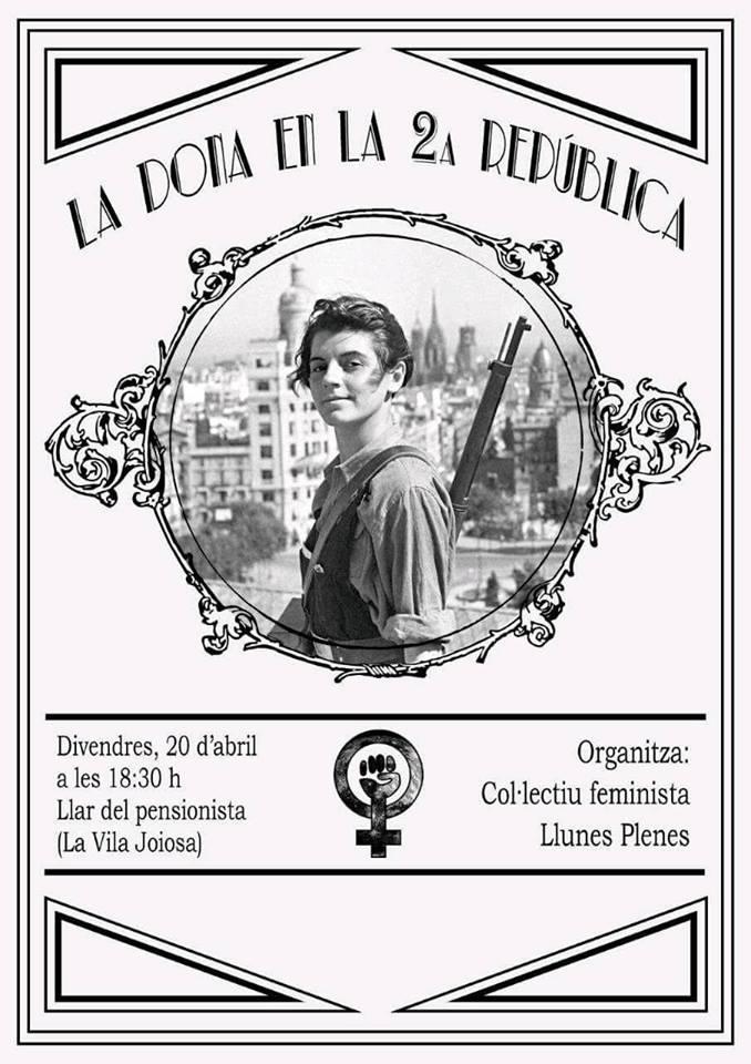 Agenda Lúdica y Cultural de Villajoyosa - Página 19 30714810