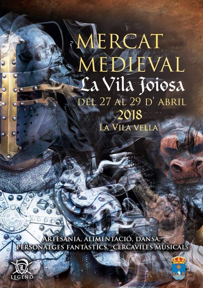Agenda Lúdica y Cultural de Villajoyosa - Página 19 30738510