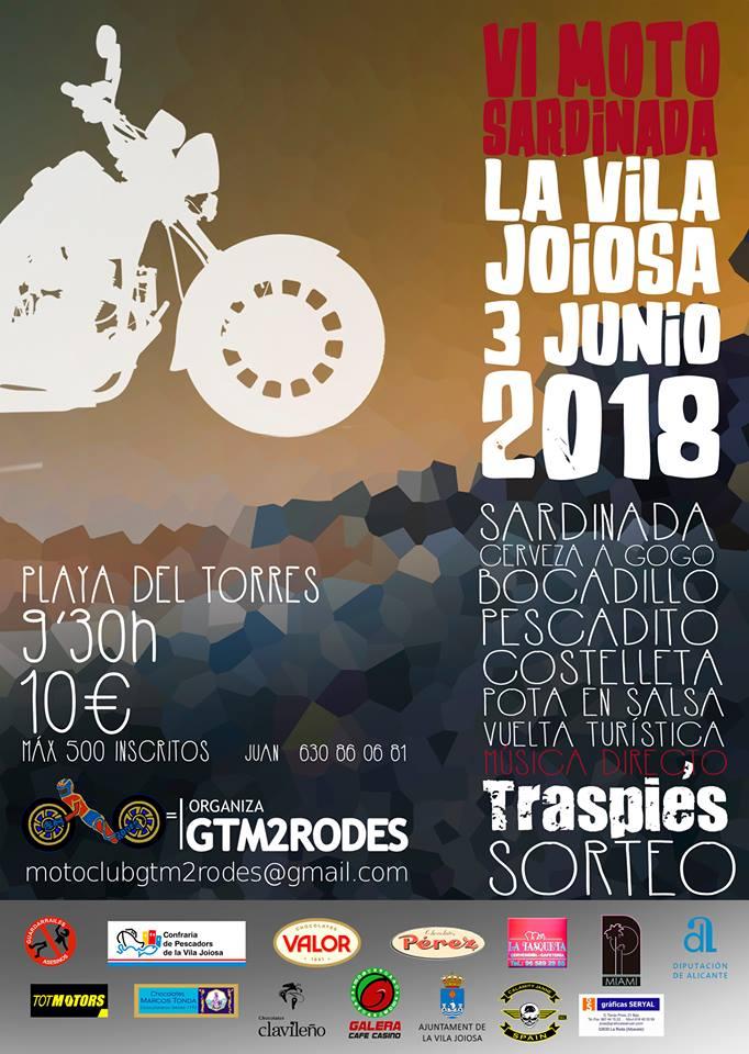 Agenda Lúdica y Cultural de Villajoyosa - Página 20 31389110