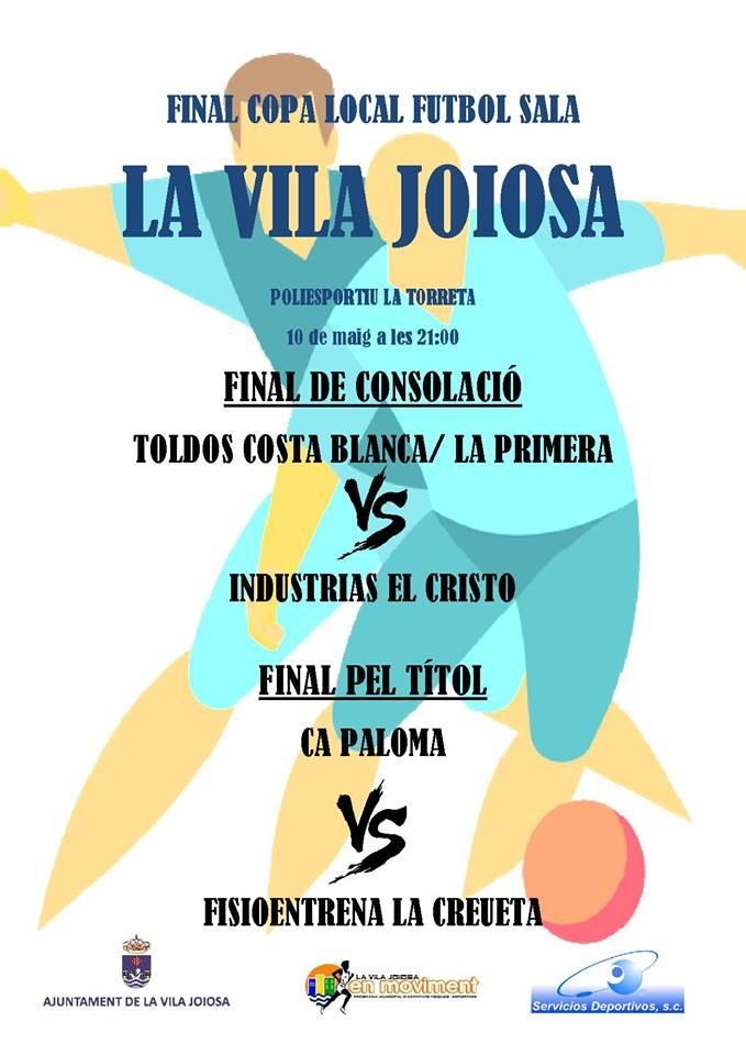 Noticias Deportivas de Villajoyosa( post cerrado hay otro con el mismo título) - Página 37 32185410