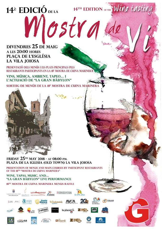 Agenda Lúdica y Cultural de Villajoyosa - Página 20 32459310