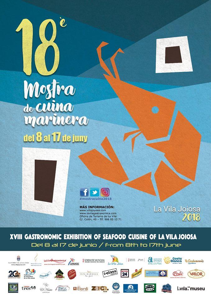 Agenda Lúdica y Cultural de Villajoyosa - Página 20 32664310