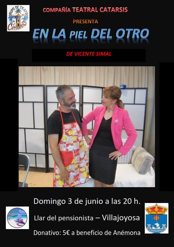 Agenda Lúdica y Cultural de Villajoyosa - Página 20 33058810