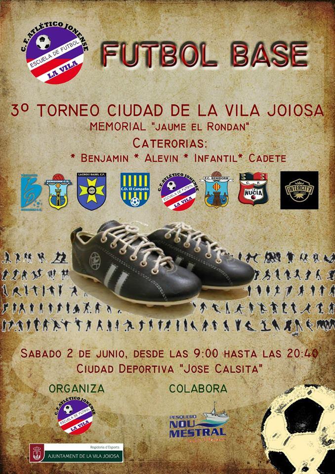 Noticias Deportivas de Villajoyosa( post cerrado hay otro con el mismo título) - Página 38 33398210