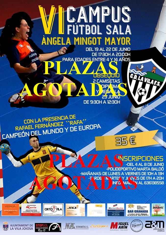 Noticias Deportivas de Villajoyosa( post cerrado hay otro con el mismo título) - Página 38 34046310