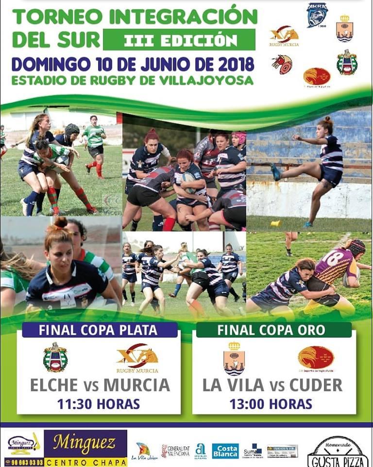 Noticias Deportivas de Villajoyosa( post cerrado hay otro con el mismo título) - Página 38 34485610