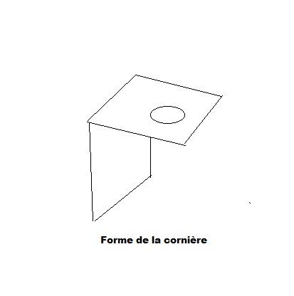 [Italeri] - Sd.Kfz Puma Forme11