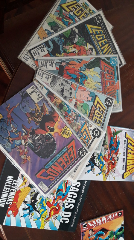 [DC - Salvat] La Colección de Novelas Gráficas de DC Comics  - Página 6 Img-2022