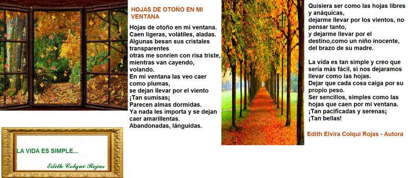 PRIMAVERA Y OTOÑO Hojas_10