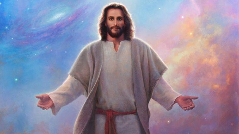 JESÚS OLIVO VERDE (poema) Jesu_o11