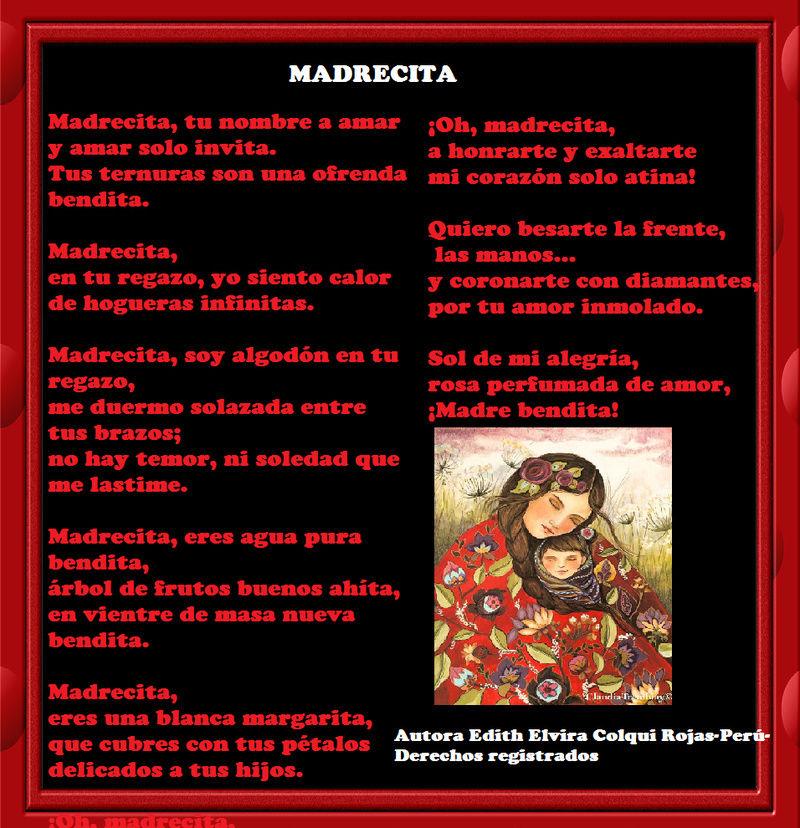 MADRECITA Madrec10