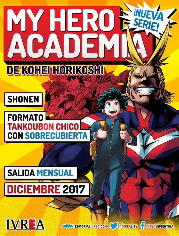 [Ivrea Argentina] Consultas y novedades - Página 4 23379810