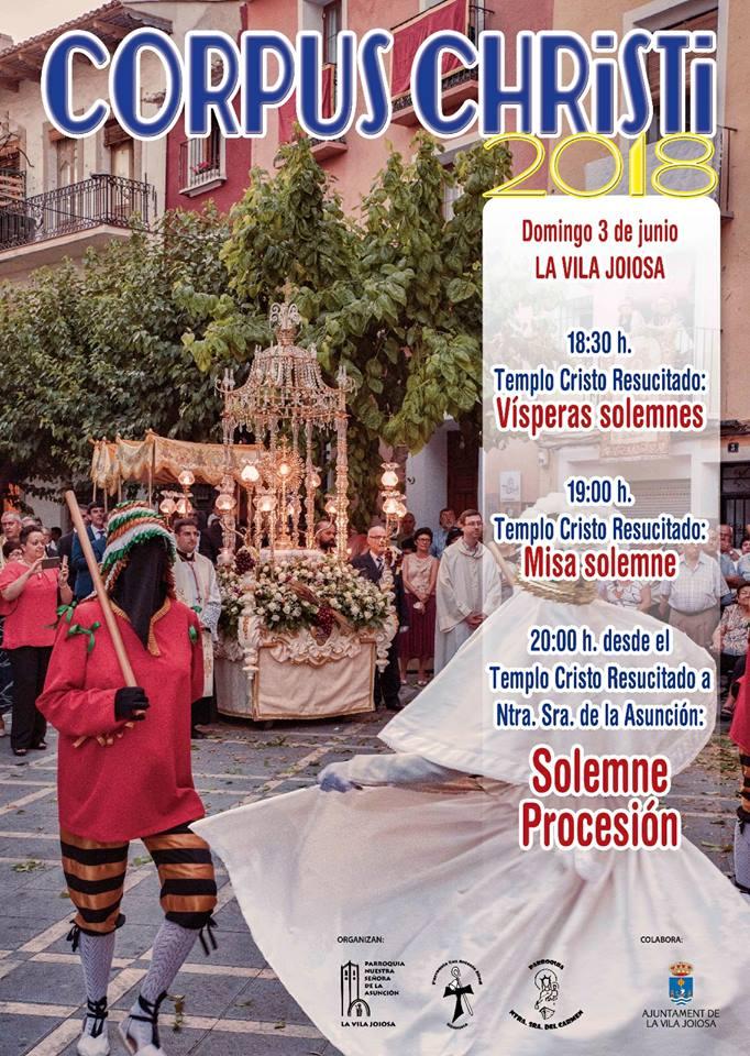 Agenda Lúdica y Cultural de Villajoyosa - Página 20 32802210