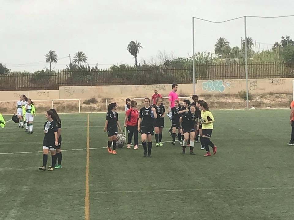 Noticias Deportivas de Villajoyosa( post cerrado hay otro con el mismo título) - Página 38 33663710