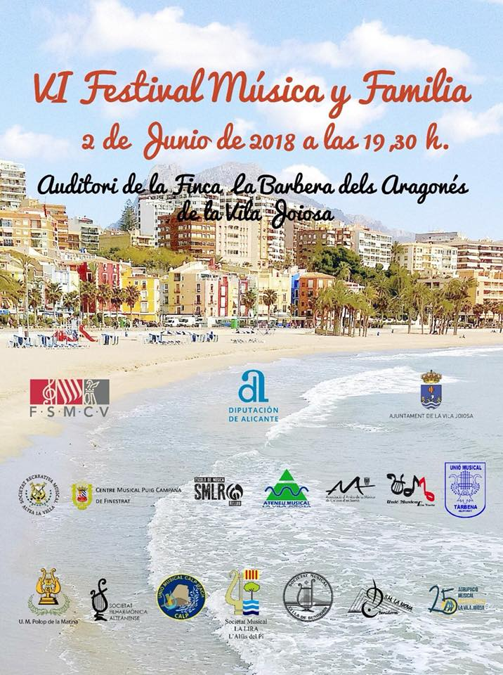 Agenda Lúdica y Cultural de Villajoyosa - Página 20 33901210