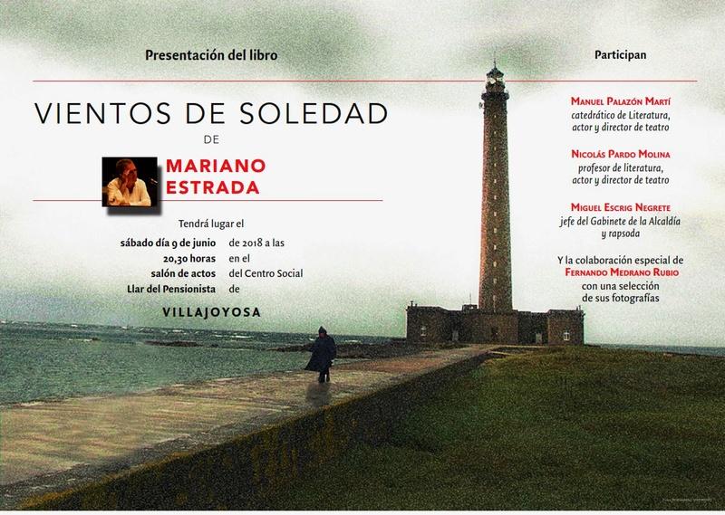 Agenda Lúdica y Cultural de Villajoyosa - Página 20 Cartel10