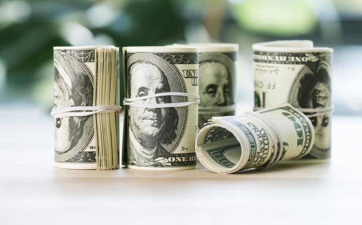 Притчи Соломона: 6 главных принципов финансового процветания Eaaia10