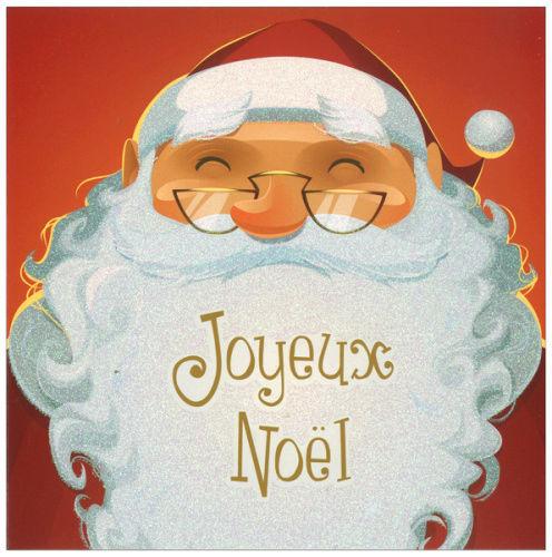 Joyeux Noel - Page 3 500-7110
