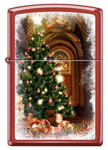 Joyeux Noel - Page 3 51o5od10