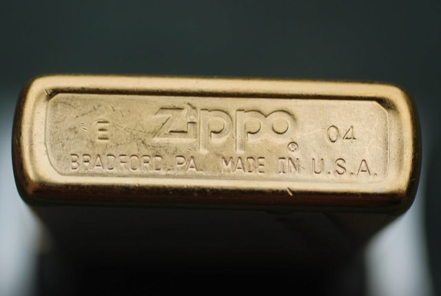 Collection: Les p'tits Zippo de Capretto - Page 17 Dsc_0015