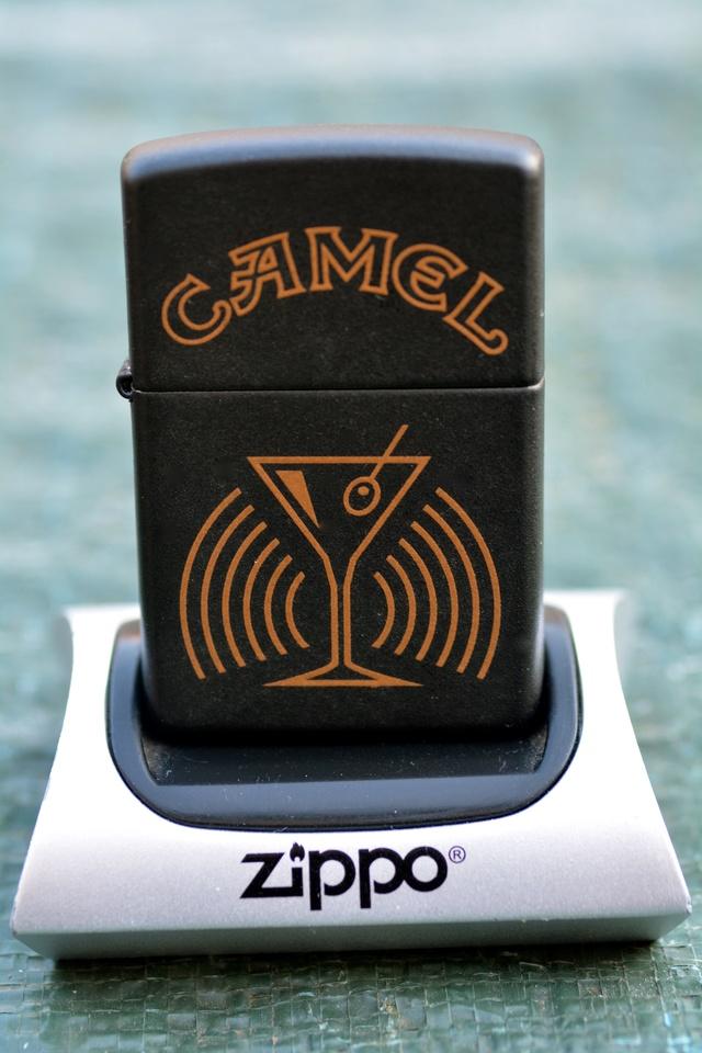 Collection: Les p'tits Zippo de Capretto - Page 10 Dsc_0612