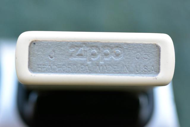 Collection: Les p'tits Zippo de Capretto - Page 10 Dsc_0710