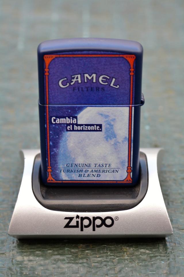 Collection: Les p'tits Zippo de Capretto - Page 11 Dsc_0713
