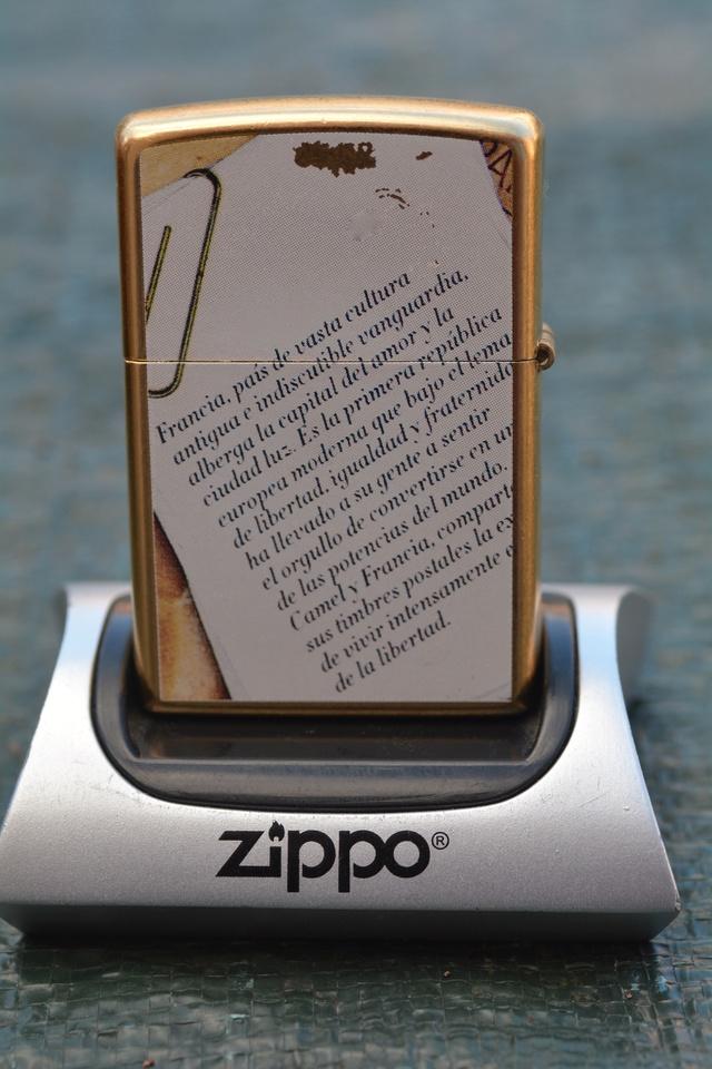 Collection: Les p'tits Zippo de Capretto - Page 11 Dsc_0811