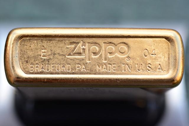 Collection: Les p'tits Zippo de Capretto - Page 11 Dsc_0812