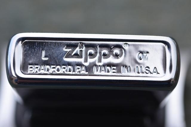 Collection: Les p'tits Zippo de Capretto - Page 14 Dsc_3014