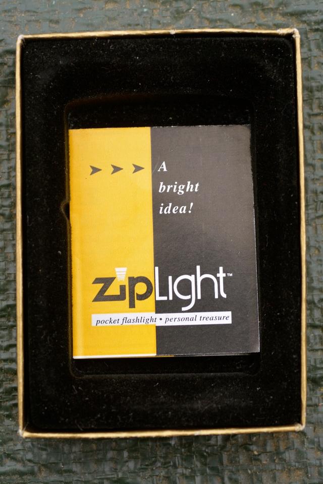 Les boites Zippo au fil du temps - Page 2 Dsc_3112