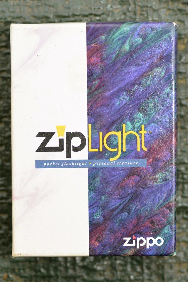 Collection: Les p'tits Zippo de Capretto - Page 14 Dsc_3113