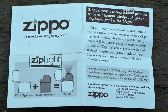 Collection: Les p'tits Zippo de Capretto - Page 14 Dsc_3114