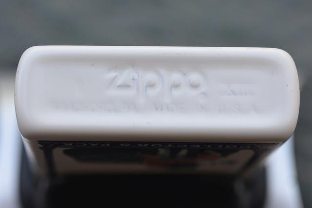 Collection: Les p'tits Zippo de Capretto - Page 15 Dsc_3115