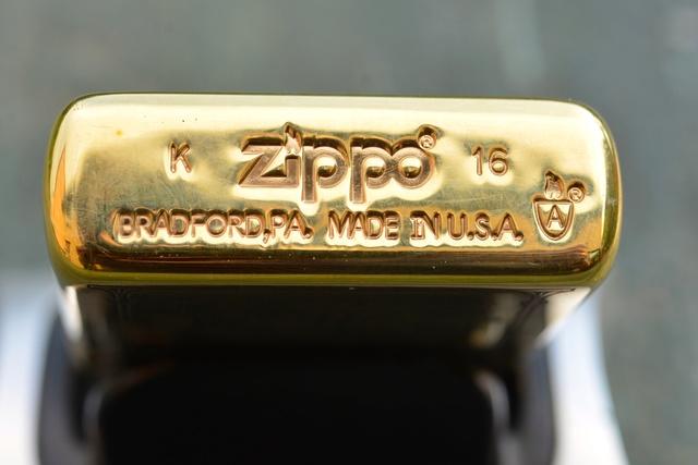 Collection: Les p'tits Zippo de Capretto - Page 15 Dsc_5411