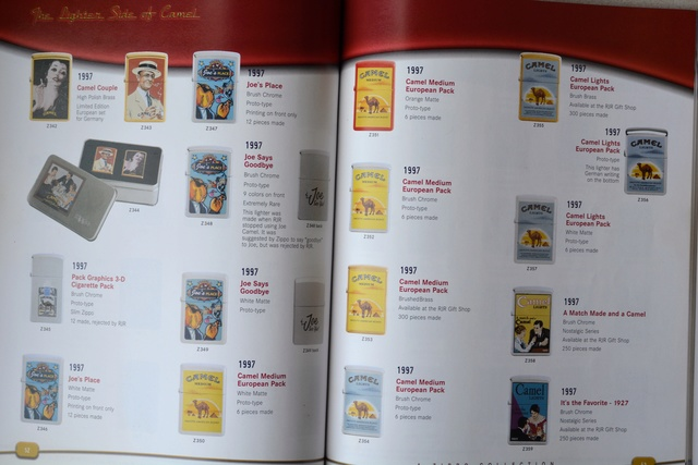 Collection: Les p'tits Zippo de Capretto - Page 16 Dsc_5513