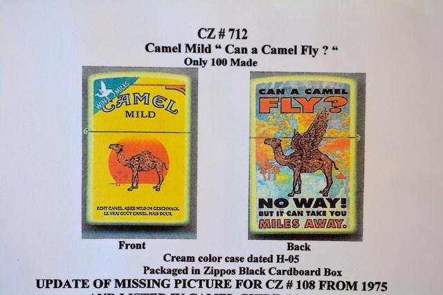 Collection: Les p'tits Zippo de Capretto - Page 16 Dsc_5514