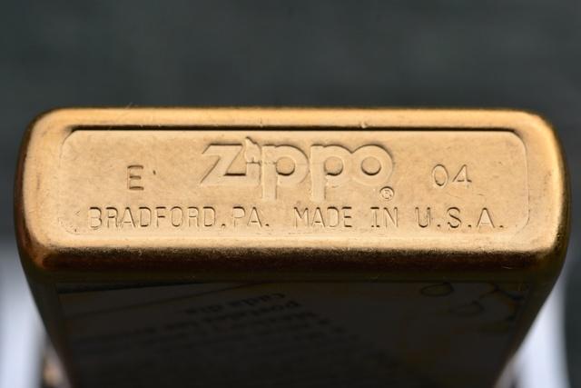 Collection: Les p'tits Zippo de Capretto - Page 16 Dsc_5515